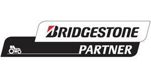 Bridgestone lanza la Red Bridgestone Partner para el sector agrícola