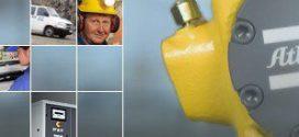 SmartROC CL, el nuevo equipo de perforación de alta eficiencia de combustible de Atlas Copco