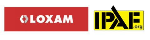 LOXAM es la primera empresa francesa de alquiler de equipos en unirse a IPAF