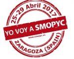 noticias-maquinaria-smopyc-logoyovoy