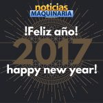 nm-happy-new-year