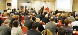#ASEAMAC celebra el Encuentro anual de alquiladores más exitoso de su historia