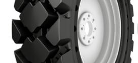 Nuevo neumático Galaxy Hulk Deep-Tread SDS de ATG