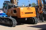 noticias-maquinaria-demolicion-liebherr-excavadora