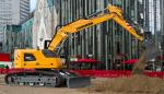 noticias-maquinaria-liebherr-excavadora-r920