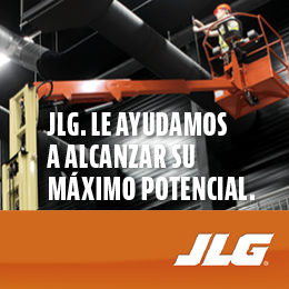 0117JLG_0001_BANNER_TOUCAN12E_125x125px_SPA_0102_HR