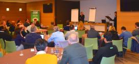Tercera edición de la Reunión Internacional de Marketing de #BKT