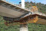 noticias-maquinaria-BRIO-ULMA-CONSTRUCTION