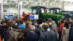 noticias-maquinaria-Bridgestone_Agraria