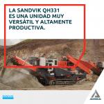noticias-maquinaria-Sandvik-qh331