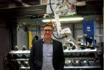 noticias-maquinaria-alterx-innovar