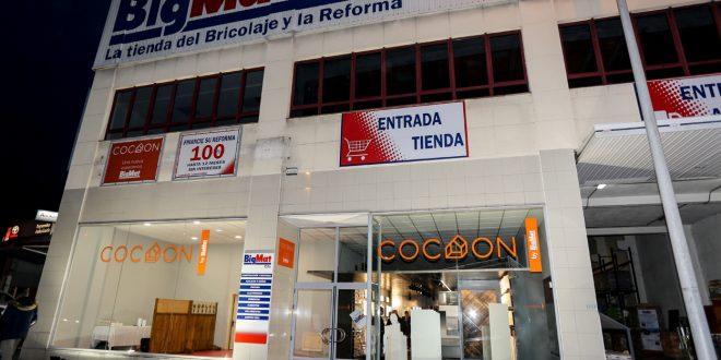 Gran éxito de inauguración del primer #Bigmatcity de Asturias