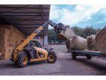 noticias-maquinaria-caterpillar-th306d