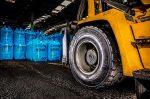 noticias-maquinaria-continental-cf-fertilisers-image