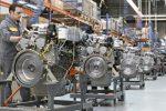 noticias-maquinaria-diesel-engine_production