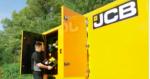 noticias-maquinaria-generadores-jcb