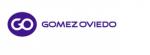 noticias-maquinaria-gomez-oviedo-rental-awards