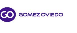 Gomez Oviedo, primera empresa de alquiler de maquinaria de España en certificarse con la ISO 45001:2018