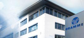 """Grammer abre un """"Centro de Tecnología GIC"""" en Hardheim"""