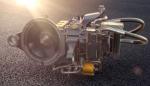noticias-maquinaria-jcb-dualtech