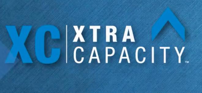 """#GENIE presentará en #APEX sus nuevas plataformas híbridas, eléctricas y de """"XTRA CAPACITY™"""