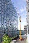 noticias-mquinaria-liebherr-mobile-construction-crane-mk140-wiesbauer-96dpi