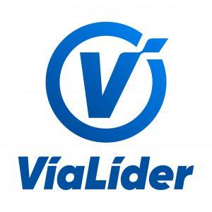 #Vialider renueva su imagen corporativa