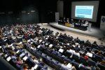 noticias-maquinaria-AFECI_Jornada2017