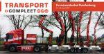 noticias-maquinaria-Fassi-participates-in-Transport-Compleet-2017-Trade-Fair