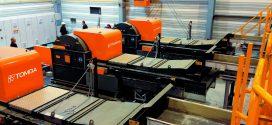 Soluciones de #TOMRA Sorting, hacia un reciclaje del aluminio más rentable