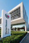 noticias-maquinaria-Wacker Neuson Group_HQM Munich