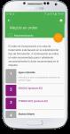 noticias-maquinaria-app-fiso