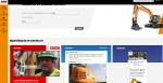 noticias-maquinaria-case-web