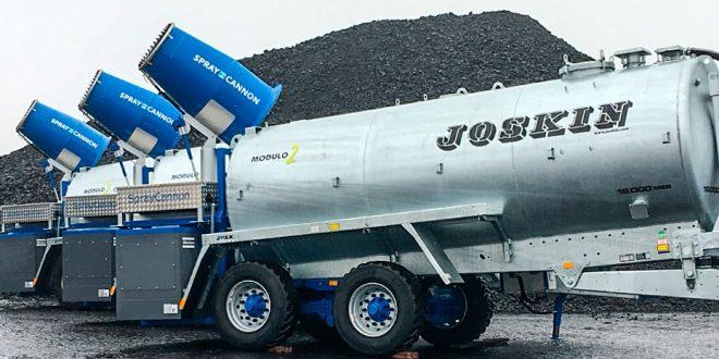 #JOSKIN ofrece soluciones adaptadas a todas las necesidades