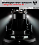 noticias-maquinaria-htc-catalogo