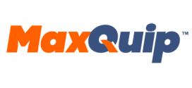 #JLG Presenta  #MaxQuip ™, una línea de recambios