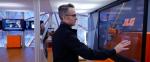 noticias-maquinaria-jlg-tecnologia-conexpo
