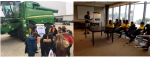noticias-maquinaria-johndeere-youth
