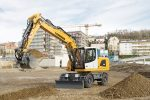noticias-maquinaria-liebherr-a-918-96dpi
