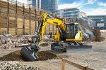 noticias-maquinaria-liebherr-excavator-r920-compact