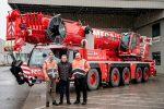 noticias-maquinaria-liebherr-ltm-handover-megalift-72dpi