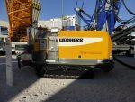 noticias-maquinaria-liebherr-ths110dk