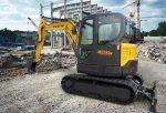 noticias-maquinaria-new-holland-construction-miniexcavadoras