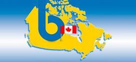 Canadá es el país asociado de #Bauma 2019