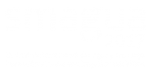noticias-maquinaria-smagua-2017-titulo