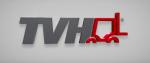 noticias-maquinaria-tvh-vamasa