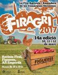 noticias_maquinaria_catron_Firagri_2017