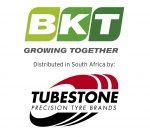 noticias-maquinaria-BKT_Tubestone_Logo (1)
