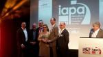 noticias-maquinaria-IAPA awards - Riwal