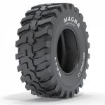 noticias-maquinaria-Magna-MA11-V2-R30